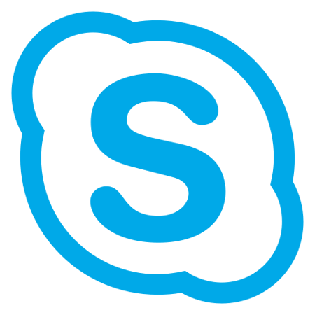 Picture for category Skype For Business