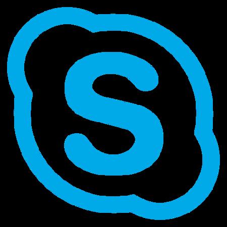 Kategori İçin Resim Skype For Business