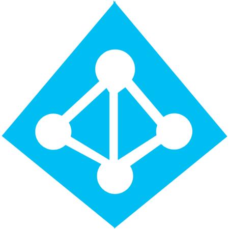 Kategori İçin Resim Active Directory Sync