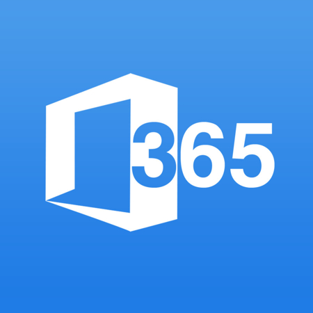 Picture for category Office 365
