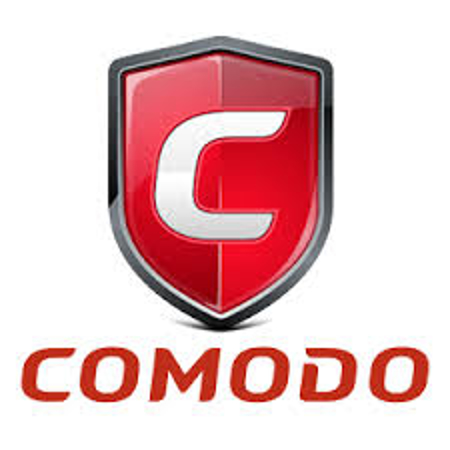 Picture for category Comodo SSL Support