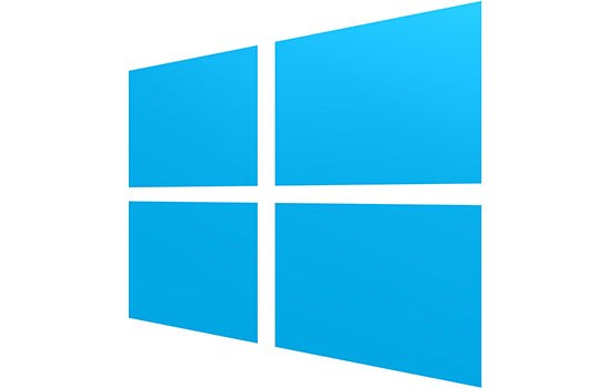 Windows 2012 R2 - 54TL